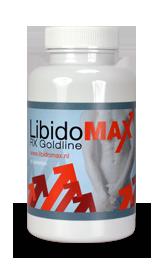 LibidoMax